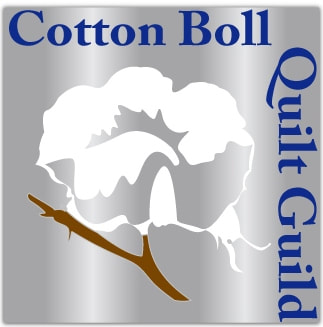 COTTON BOLL QUILT GUILD